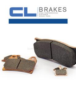 CL brakes
