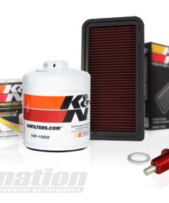 Mazda MX-5 KN performance maintenance kit SkidNation