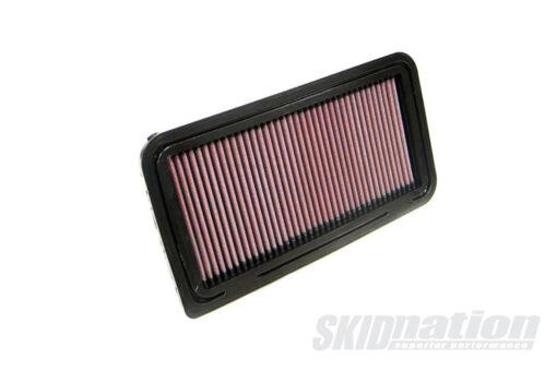 Mazda MX-5 KN 33 2335 air filter