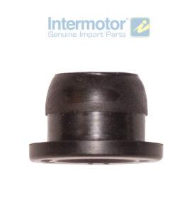 Mazda MX-5 Miata PCV valve grommet seal 2