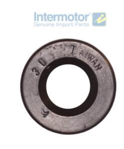 Mazda MX-5 Miata PCV valve grommet seal