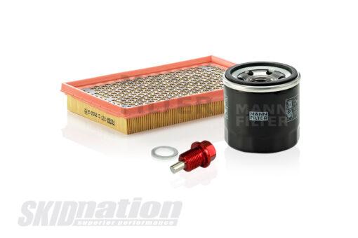 Mazda MX-5 high quality OE maintenace kit SkidNation